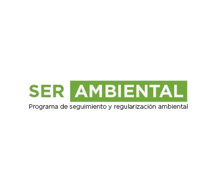 Cedes inicia periodo para regularización ambiental