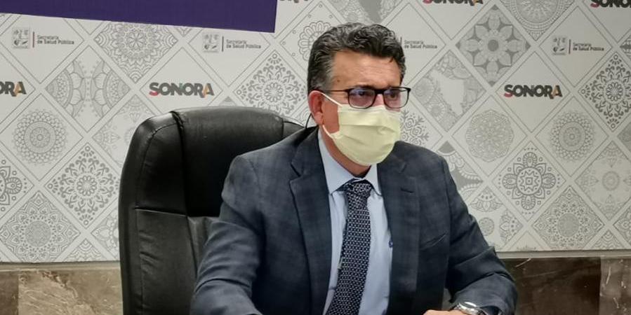 En peligro semáforo verde: Salud Sonora