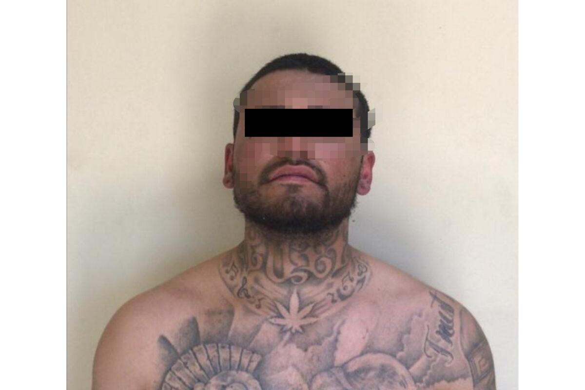 Municipales arrestan a hombre acusado de violación en Arizona