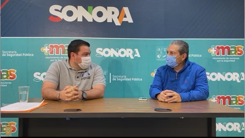 Es acompañamiento familiar indispensable para la rehabilitación de adicciones: SSP Sonora