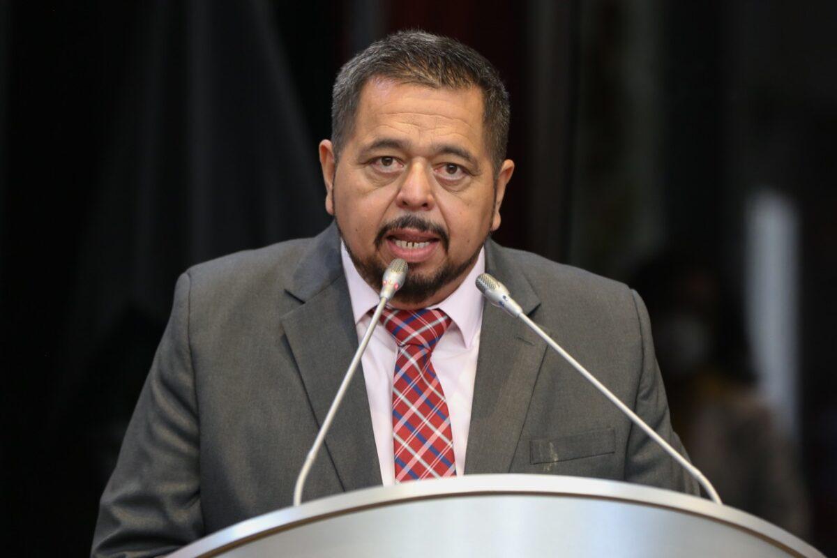 """Solicita """"El Compa Pepe"""" Seguridad para socorristas de Sonora"""