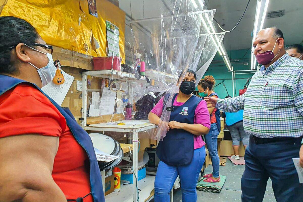 Puntea Morena encuestas en Sonora