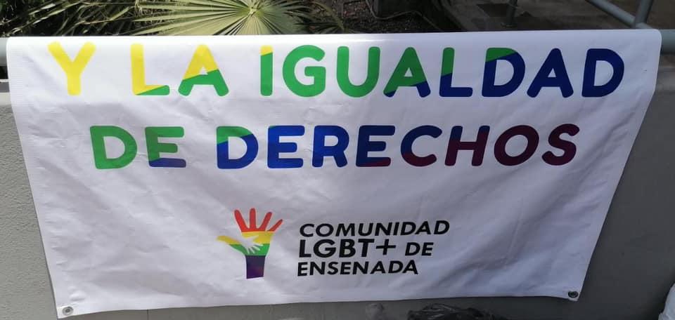 Aprueban el matrimonio igualitario en Baja California