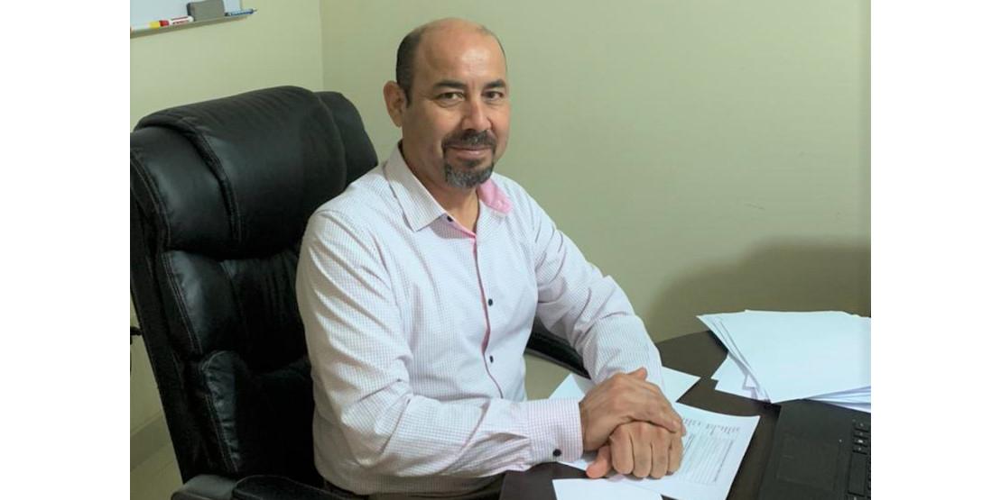 Promueve Oprode vacantes de empleo en SLRC
