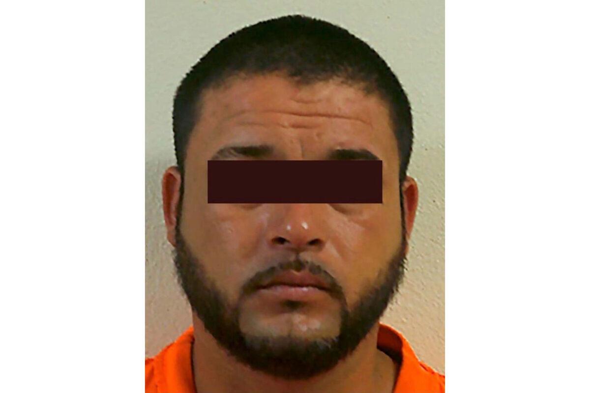 Sentencian a más de 28 años de prisión a homicida de SLRC