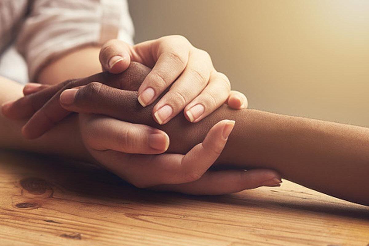 Ofrece Centro de Salud Mental apoyo psicológico para prevenir suicidio