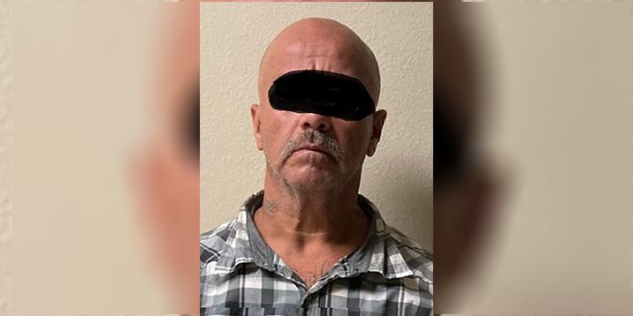 Arrestan a presunto secuestrador en SLRC