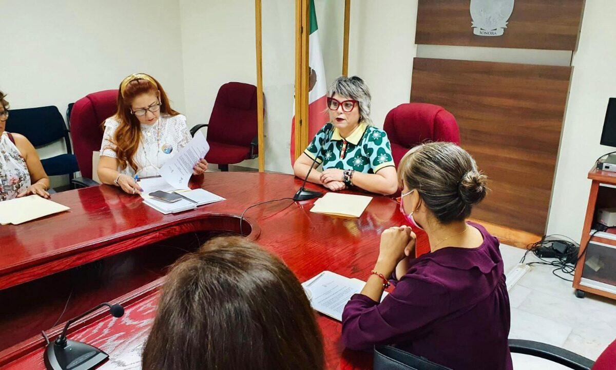 Festival Tierra Sonora llevará el sello de mujeres del 29 Ayuntamiento