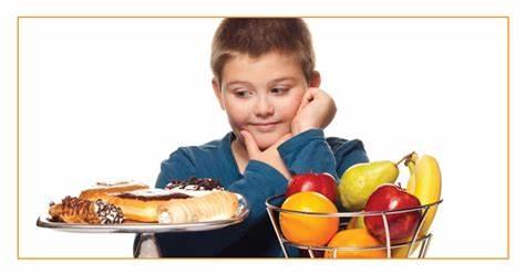 Insiste Salud Pública en la preparación de comidas escolares saludables