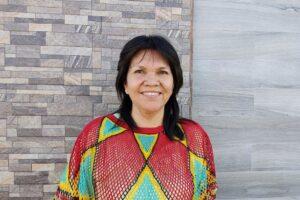 Tendrá Tierra Sonora foro abierto con la etnia Cucapá de SLRC